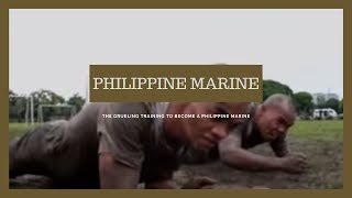 getlinkyoutube.com-I-Witness: The grueling training to become a PHL Marine