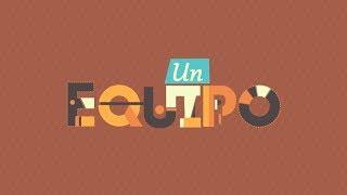 getlinkyoutube.com-Typography Motion Tutorial [part 1]