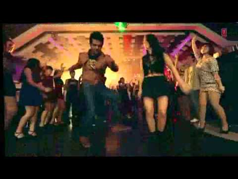 Angrezi Desi Beat Full Official Video Song - Akhil - JSL Singh - Gulshan - In HD