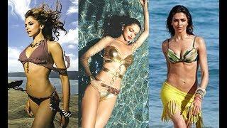 Deepika Padukone Hot Compilation 2017   Deepika Padukone Hot Scenes 2017    Bollywood Stuff   width=