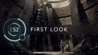 Endless Space 2 - First Look - The Vision