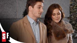 getlinkyoutube.com-When Calls The Heart: Trials Of The Heart (3/3) Elizabeth Kisses Jack HD