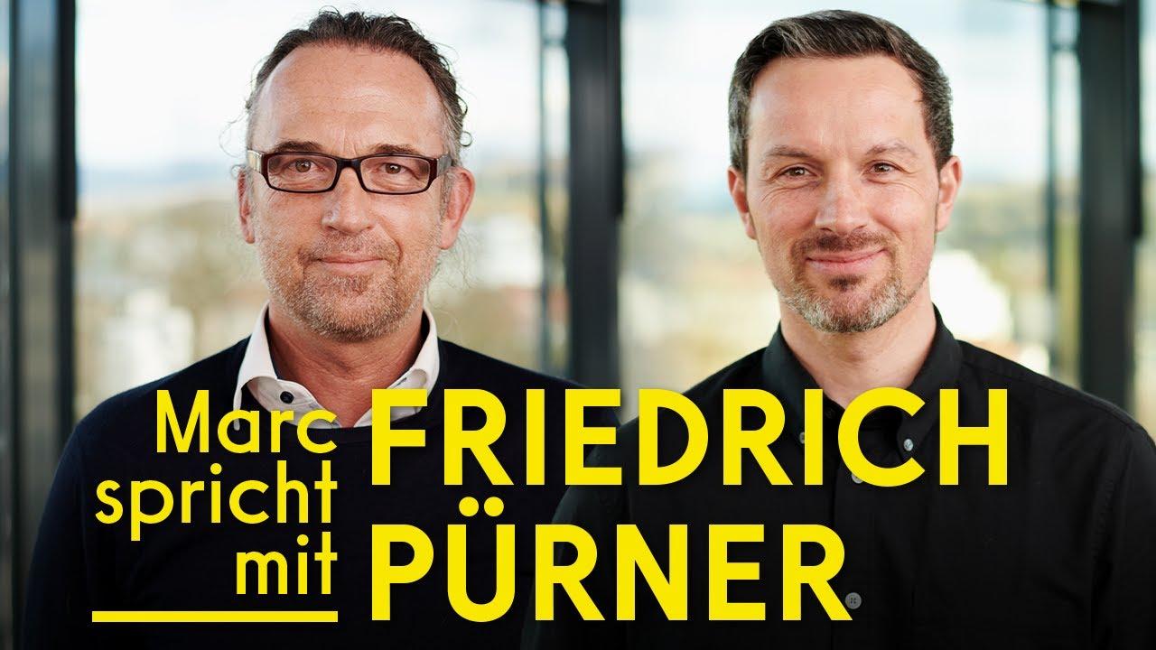 Ex-Gesundheitsamt-Leiter Friedrich Pürner – Corona Video Tipp!