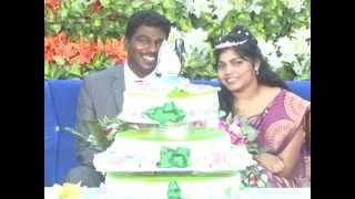 getlinkyoutube.com-GOD ORDAINED MARRIAGE 2013