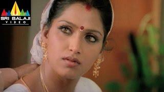 getlinkyoutube.com-Mestri Movie Kota Srinivas and Bhuvaneshwari Scene | Sashikanth, Poonam, Neha | Sri Balaji Video