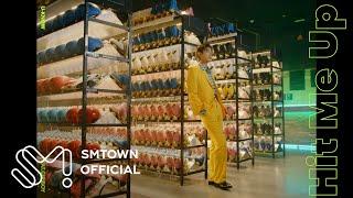 U KNOW 유노윤호 '불러 (Hit Me Up) (Feat. 기리보이)' Special Clip #TrueColors