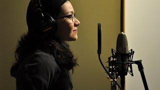 getlinkyoutube.com-Tips para grabar voz en el estudio