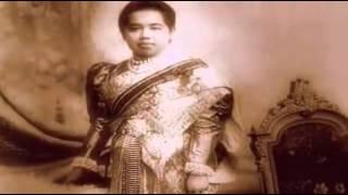 getlinkyoutube.com-พระราชวัง และวังในประเทศไทย พระราชวังพญาไท