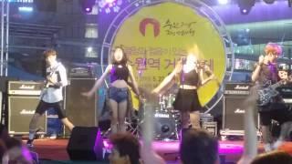 getlinkyoutube.com-2015 수원역 거리축제☆제이모닝 직캠☆