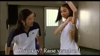 getlinkyoutube.com-WTF - The most disturbing,weird video