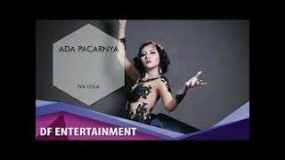 ADA PACARNYA - IVA LOLA Karaoke Dangdut