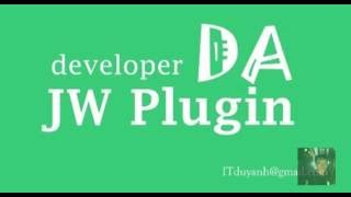 getlinkyoutube.com-Plugin play video on google drive | video on google drive