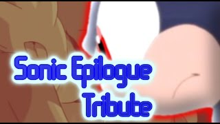 getlinkyoutube.com-Sonic Epilogue Tribute