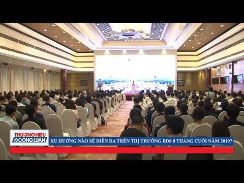 Xu hướng nào sẽ diễn ra trên thị trường BĐS Việt Nam những tháng cuối năm 2019?