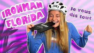 getlinkyoutube.com-Ironman Florida 2015 - Q&A et Images J-J