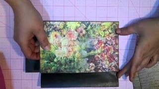 getlinkyoutube.com-Paperbag Mini Album Series