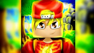 getlinkyoutube.com-Desenhando Cellfish Games | Speed Art | @CellfishG