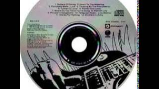 getlinkyoutube.com-Dire Straits - Money for Nothing extended version HQ