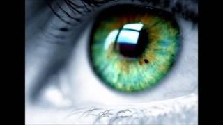 getlinkyoutube.com-Biokinesis - alterar a cor dos olhos para Verde