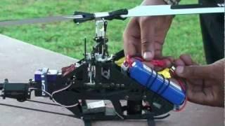 getlinkyoutube.com-A Kick ass RC Helicopter Pilot! RC Helicopter Pilot
