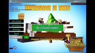 getlinkyoutube.com-placerebuilder is a good boy :3 | twitter codes-Roblox-Reason 2 die