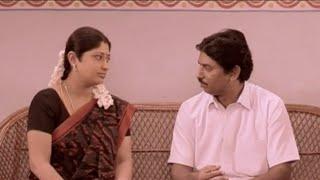 getlinkyoutube.com-Unakku 20 Enakku 40 Tamil Movie Part 7 - Kps Akshay, Shalini