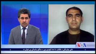 Pashto Ashna TV Show (March. 23, 2017)
