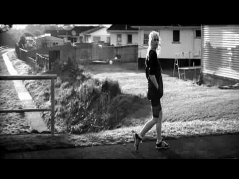 Smashproof feat. Gin Wigmore - Brother