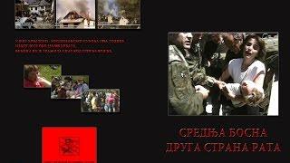 getlinkyoutube.com-Srednja Bosna, druga strana rata