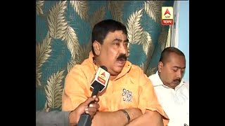 Vote process is going on peacefully, there is no clash, chaos:Anubrata Mondal