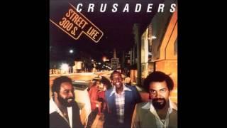 getlinkyoutube.com-The Crusaders & Randy Crawford   Street Life Extended album version