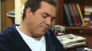 getlinkyoutube.com-Μαμά και γιος (2002) 10ο Επεισόδιο