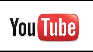 getlinkyoutube.com-حل مشكلة تحميل مقاطع اليوتيوب وبجميع الصيغDownload YouTube problem