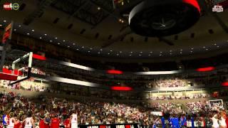 getlinkyoutube.com-Gilas Pilipinas VS Shohoku preview