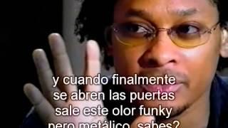 Pump Up The Volume   Part 2   The History Of House Music SubTitulado Español