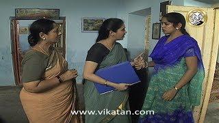 getlinkyoutube.com-Kolangal Episode 516