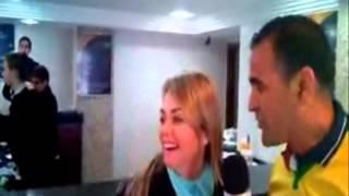 getlinkyoutube.com-الجمهور الجزائري الذي حير العالم في البرازيل