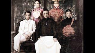 "getlinkyoutube.com-《京城81号》终极看点 吴镇宇Francis Ng联手""鬼后""林心如Ruby Lin"