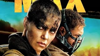 getlinkyoutube.com-أفضل 10 أفلام لعام 2015 - Top 10 Movies
