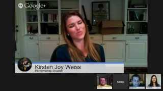 getlinkyoutube.com-Practically Tactical Episode 8 w/ Kirsten Joy Weiss and FateOfDestinee