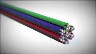 getlinkyoutube.com-Avances Tecnológicos - Fibra Óptica