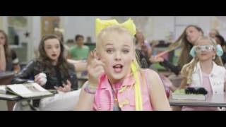 getlinkyoutube.com-JoJo Siwa - BOOMERANG (Official Video)