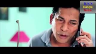 getlinkyoutube.com-Mosharraf Karim New Comedy Bangla Natok 2016 | Misfire (মিসফায়ার) |  part 2 ..
