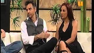 getlinkyoutube.com-Netas Divinas Eugenio Derbez 20 de septiembre 2013 parte 6