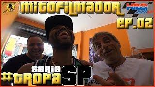 "getlinkyoutube.com-🔥SERIE - #TROPA.SP / ep.02 - KLE621 ATALLA ""MITOFILMADOR"" (ft. HENRIQUE MOTOGP)"