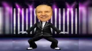 getlinkyoutube.com-قنقام ستايل الحكومة الجزائرية.ههههههه مضحك جدا