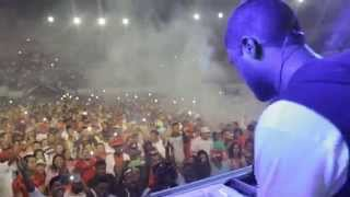 getlinkyoutube.com-Dj Dever - Passa Passa Vol 11 [ Plaza De Toros 2015]