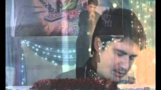 getlinkyoutube.com-PASHTO VERY SAD EMOTIONAL SONG AZAD NAZAM,MUHABAT TA WAZGAR NA YUM BY MUDASSAR ZAMAN