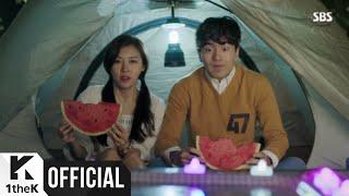 getlinkyoutube.com-[MV] Suzy(수지) _ Why am I like this(왜 이럴까) (The time we weren't in love(너를 사랑한 시간) OST)