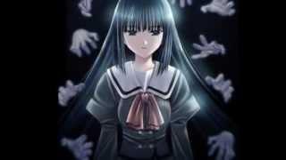 getlinkyoutube.com-Anime Mix- Monster Remix